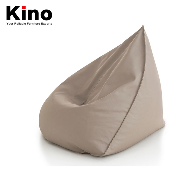 Fashion contracted cool beanbag sofa lazy beans bag chairs, home&outdoor cover washable leisure comfortable sofa chair
