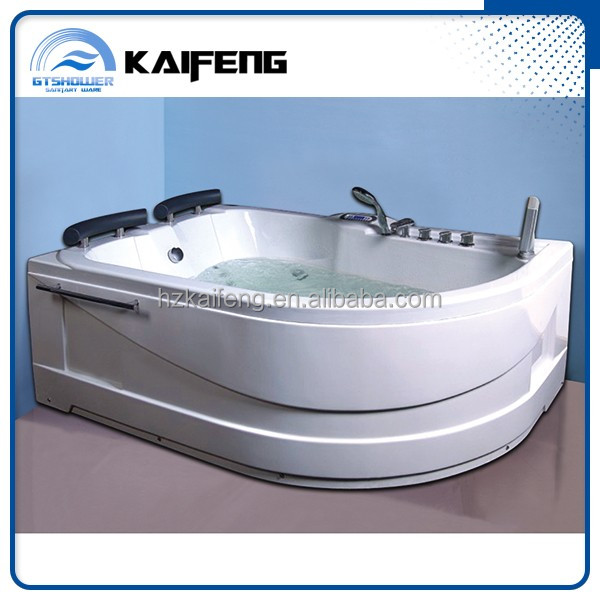 Bathtubs Factory Direct, Bathtubs Factory Direct Suppliers and ...