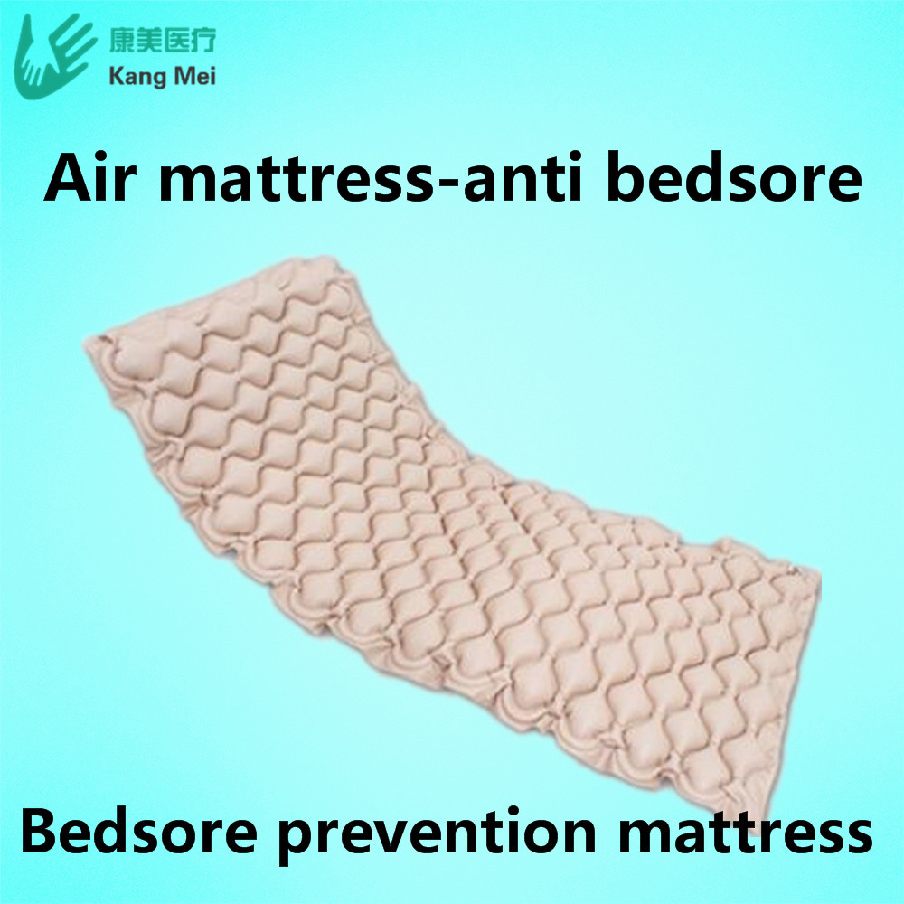 2 person inflatable mattress base frame