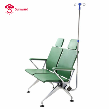 Remarkable Hospital Chairs For Patients Transfusion Bench High Back With Head Rest And Lumbar Support Buy Hospital Chairs For Patients Hospital High Gamerscity Chair Design For Home Gamerscityorg