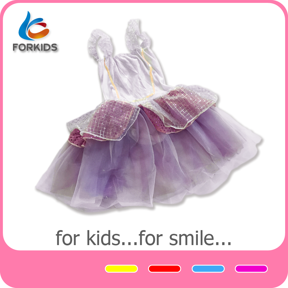 Kids Wedding Dress Up Wholesale, Wedding Dress Suppliers - Alibaba