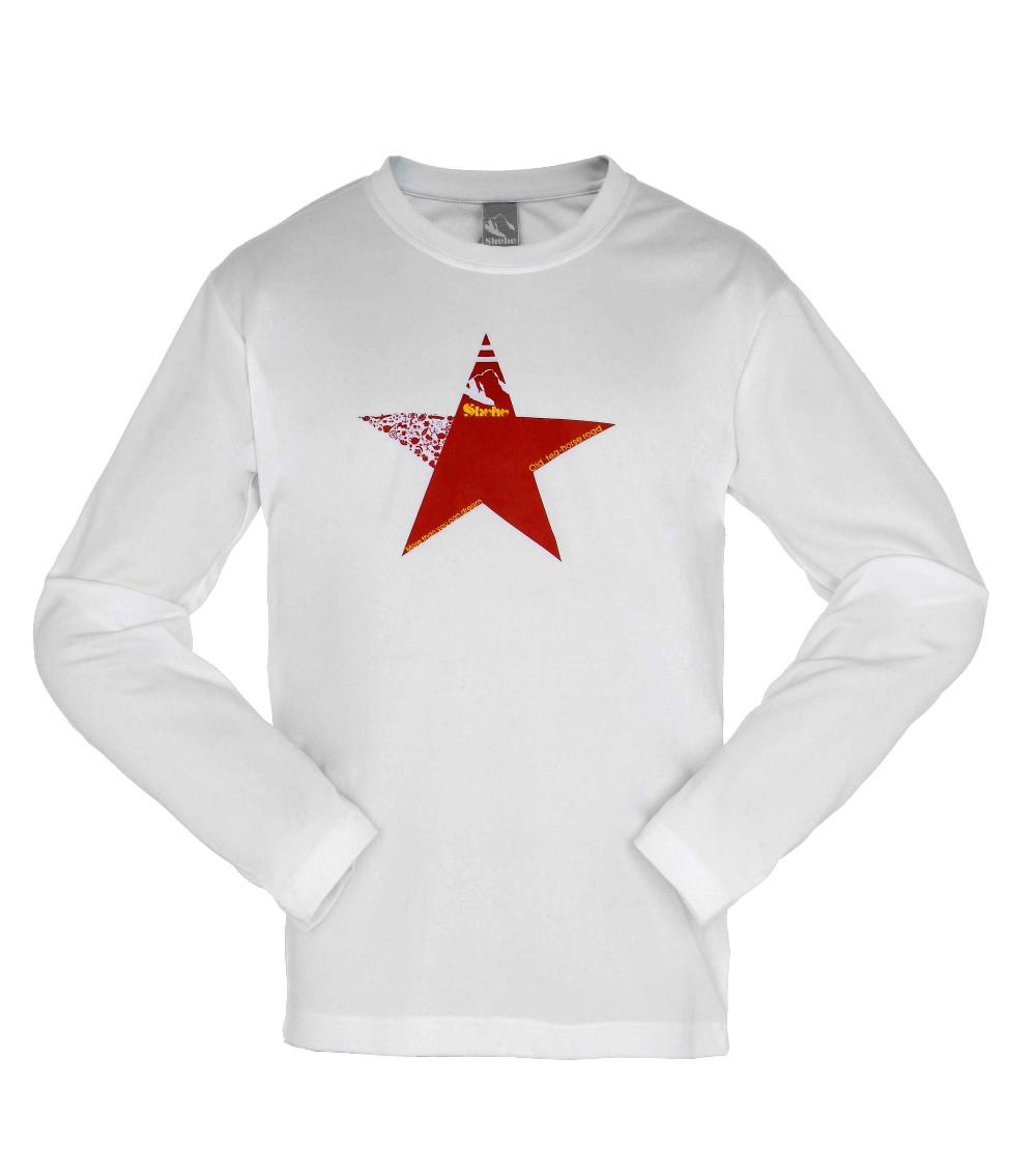 Custom T Shirt Printing Buy Custom T Shirt Printing T