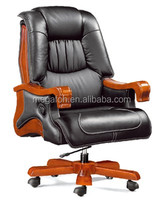 FOH furniture for business office all working set furniture