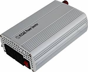 Kisae MW1210 1000W Modified Sine Wave Inverter