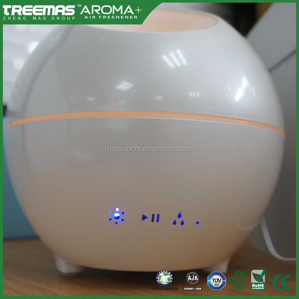 Hot Sale Aroam diffuser,ionizer spray,spray essential oil