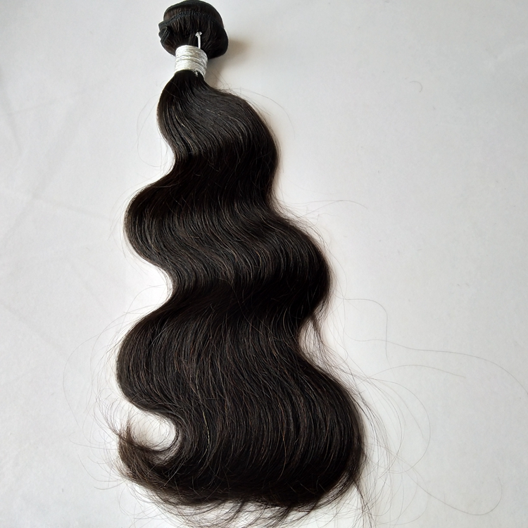 Good quality wholesale virgin body wave yaki human hair wet and wavy 11a grade hair weave