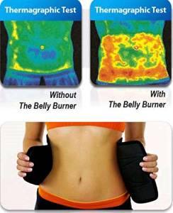 0c2e682e9a Cheap Tummy Tuck Belt Size