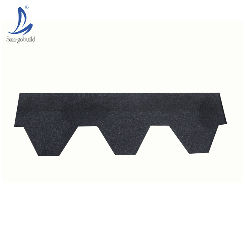 Plastic Roofing Sheets Home Depot Wholesale, Roof Suppliers - Alibaba