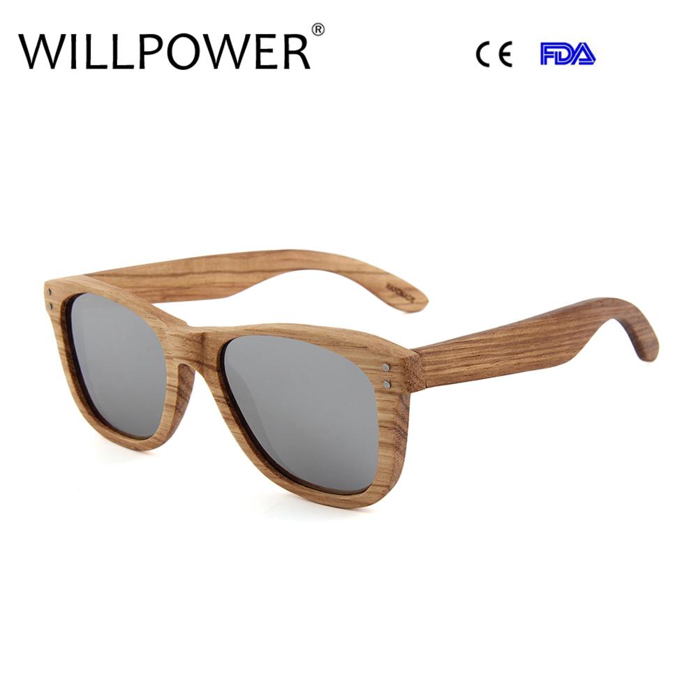 Finden Sie Hohe Qualität Brillen-logo Hersteller und Brillen-logo ...