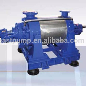 Irrigation Water Pump Single Stage Horizontal Centrifugal Pump Close Coupled