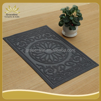 kitchen padded floor mats kitchen padded floor mats buy kitchen padded floor mats 5446