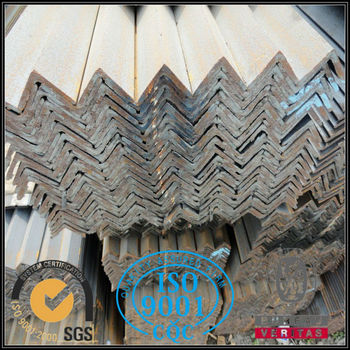Prime cheap angle iron building material buy cheap angle for What is the cheapest building material