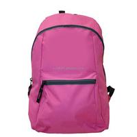 Simple Classic Children Daypack School Backpack Kid's Bag