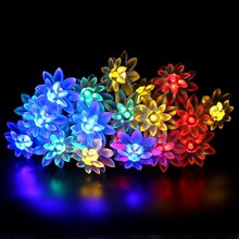 Outdoor Indoor Christmas Laser Light Brilliant Lights for Green Christmas Tree and Red Star