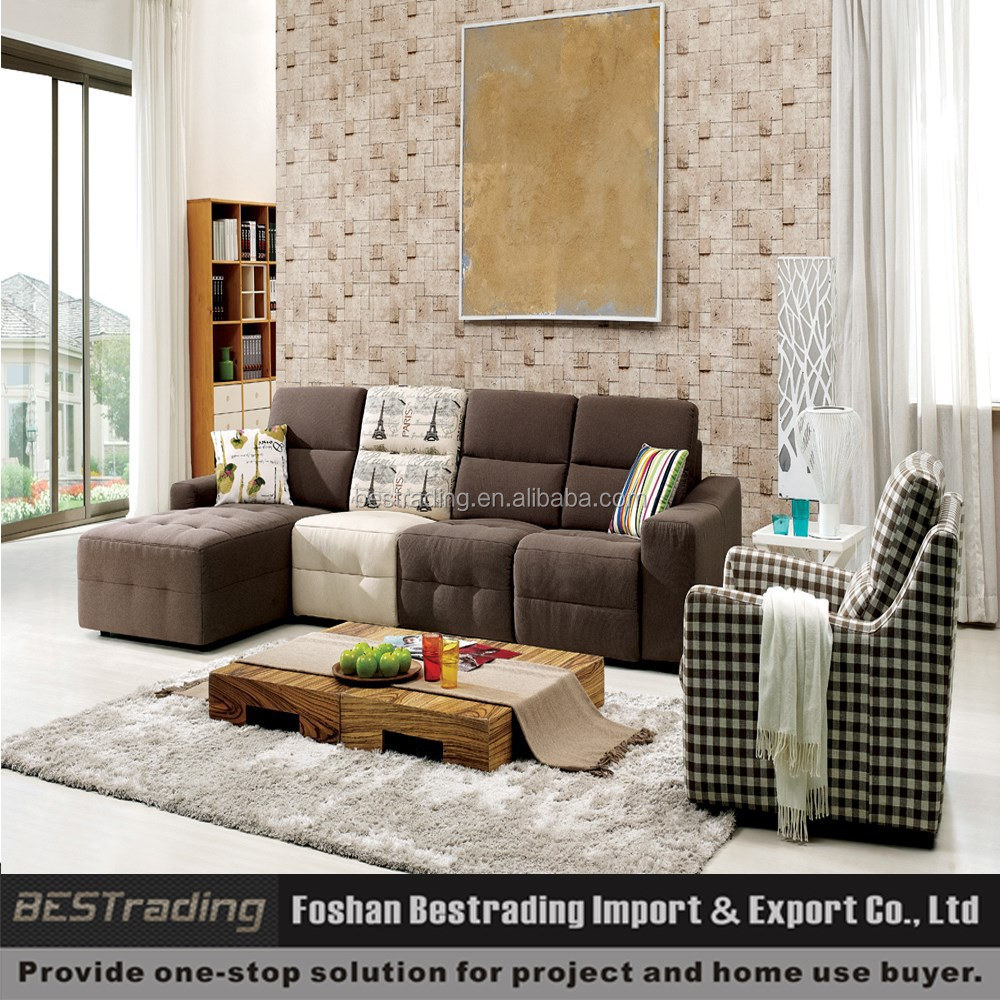 Metal Sofa Set Designs, Metal Sofa Set Designs Suppliers And Manufacturers  At Alibaba.com