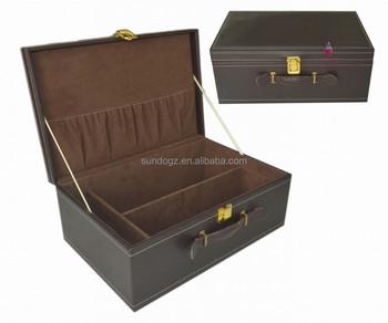 Luxury Drop Front Custom Logo Giant Packaging Display Wooden Shoe Storage  Box   Buy Shoe Box,Drop Front Shoe Box,Custom Shoe Box Product On ...