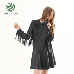 37df4e622dcb Ladies Fancy Long Coat