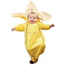 Banana Costume Banana Costume Suppliers and Manufacturers at Alibaba.com  sc 1 st  Alibaba & Banana Costume Banana Costume Suppliers and Manufacturers at ...