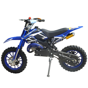 49cc Motorcycles 50cc Cross Motorcycle Mini Kids Dirt Bike