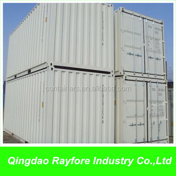 10 Cargo Ocean Shipping Storage Containers Conex Boxes Buy 10