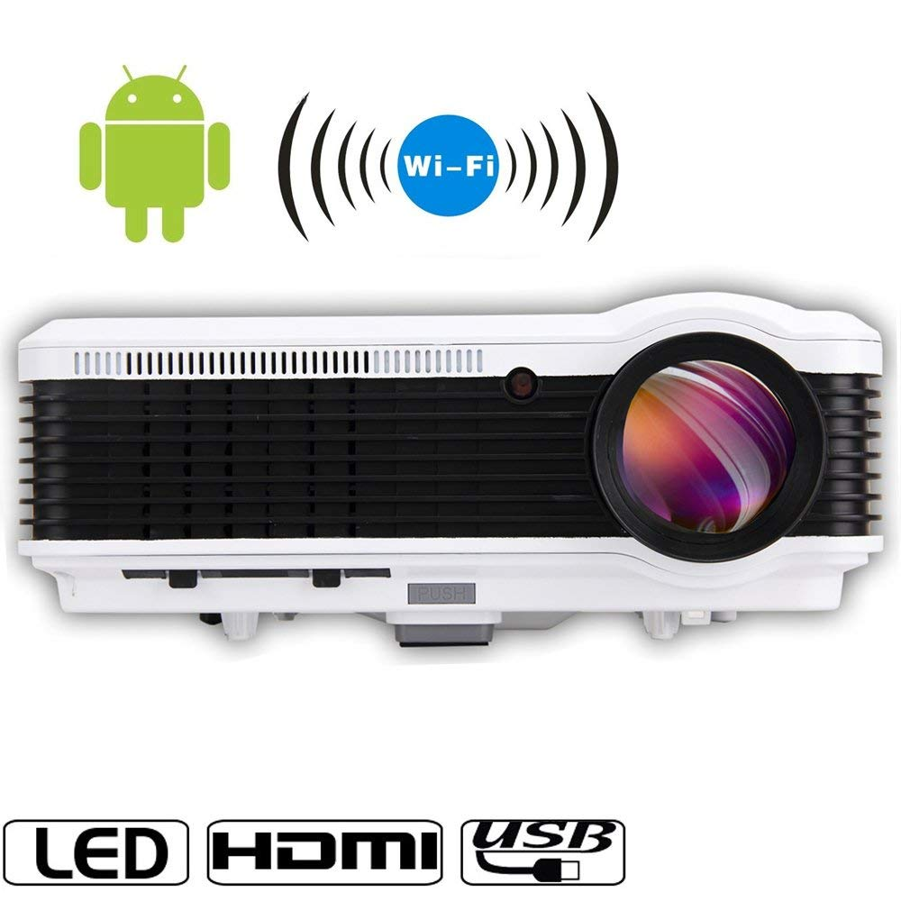 Cheap Connect Projector Laptop, find Connect Projector