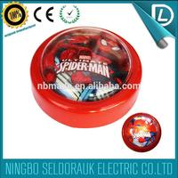 Within 2 Hours Replied Battery Powered Factory Price Battery ...