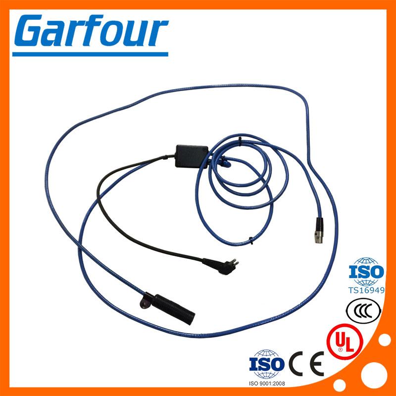 Custom car radio wiring harness race car custom car radio wiring harness race car wiring harness kit race car wiring harness kit at webbmarketing.co