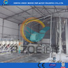 Latest Technology and New Arrivals Tapioca Starch Processing Line
