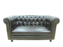 Round Leather Sofa, Round Leather Sofa Suppliers And Manufacturers At  Alibaba.com