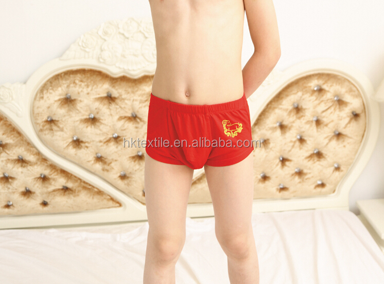 Wholesale lace girls preteen underwear model kids panties baby underwear  for infants Etsy
