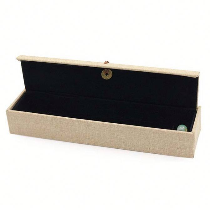 Professional hot sale Factory Price wooden cheese boxes for sale