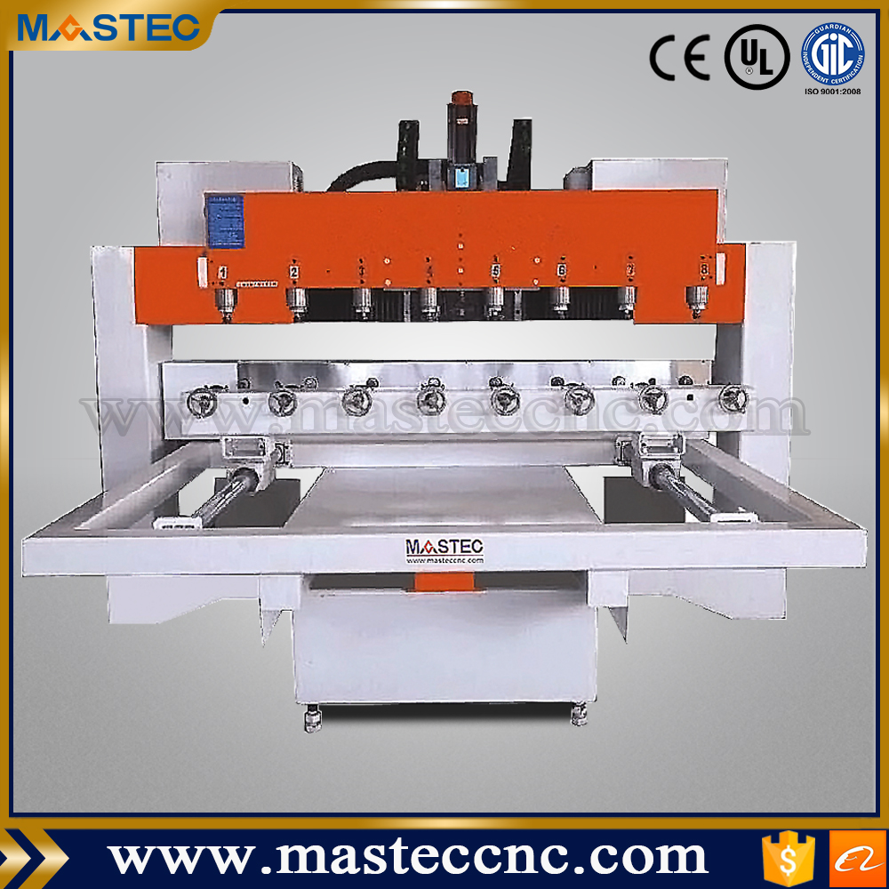 Three heads 3d relief cnc wood router china mainland wood router - Multi Head Cnc Wood Router Multi Head Cnc Wood Router Suppliers And Manufacturers At Alibaba Com