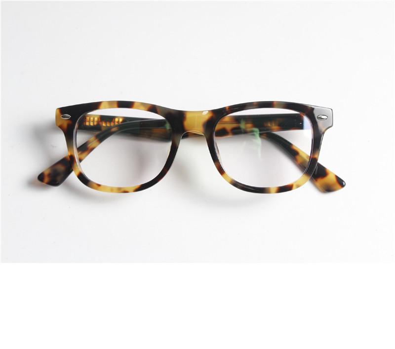 Cheap Designer Eyeglasses For Men Women Eyeglass Frames - Buy Designer  Eyeglasses For Women,Eyeglasses,Women Eyeglasses Frames Product on  Alibaba.com