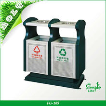 decorative outdoor garbage cans. Decorative Outdoor Garbage Can  Suppliers and Manufacturers at Alibaba com