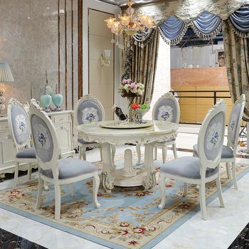 Table A Manger Ronde En Marbre Blanc Baroque Pas Cher En Chine Buy Table A Manger Baroque Table A Manger Ronde En Marbre Table A Manger Ronde En Marbre Blanc Product On Alibaba Com