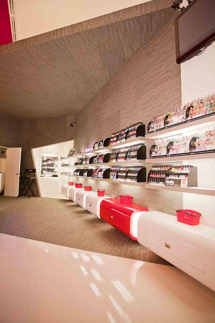 Bellisima-beauty-shop-Arquitectos-Interiores-Villahermosa-06.jpg