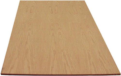 Red White Oak Veneer Plywood 12mm Buy Oak Veneer Plywood