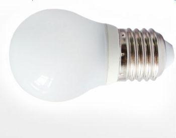 4W battery powered light bulb With E27  sc 1 st  Alibaba & 4w Battery Powered Light Bulb With E27 - Buy Battery Powered Light ... azcodes.com