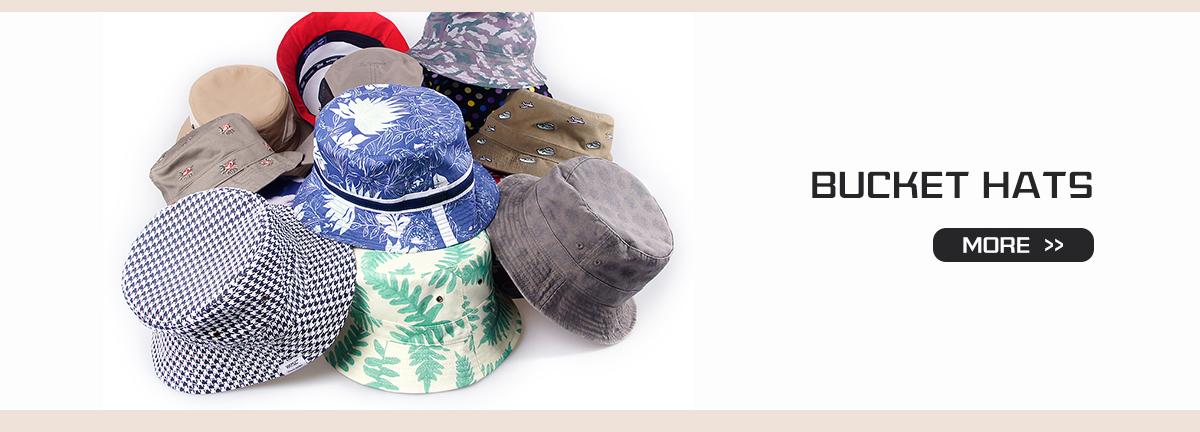5fac3ae787eb9 Dongguan Topway Sportswear Company Limited - Cap Hat