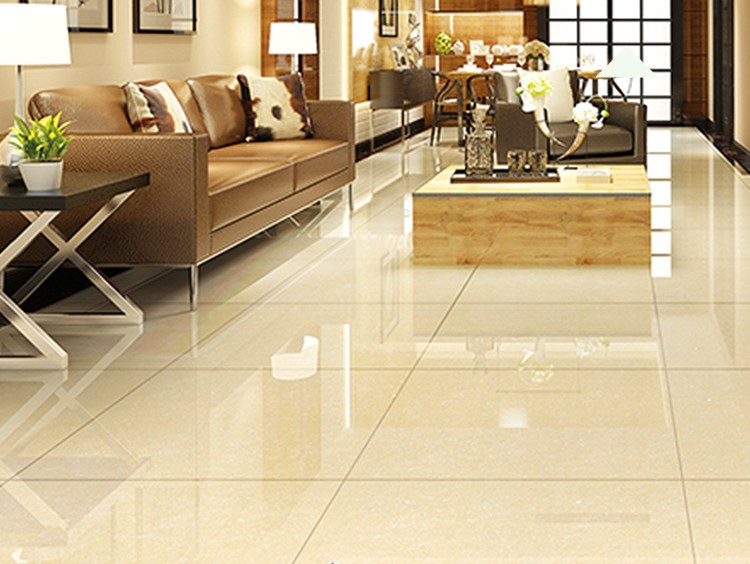 Alibaba Website High Gloss Polished Vitrified Floor Tiles Rates In Kerala