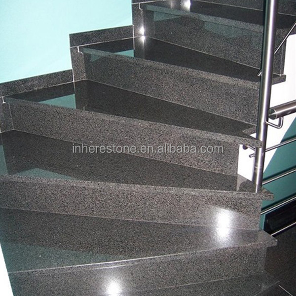 Popular Grey Step Tiles Stair Riser Skirting Tiles Buy
