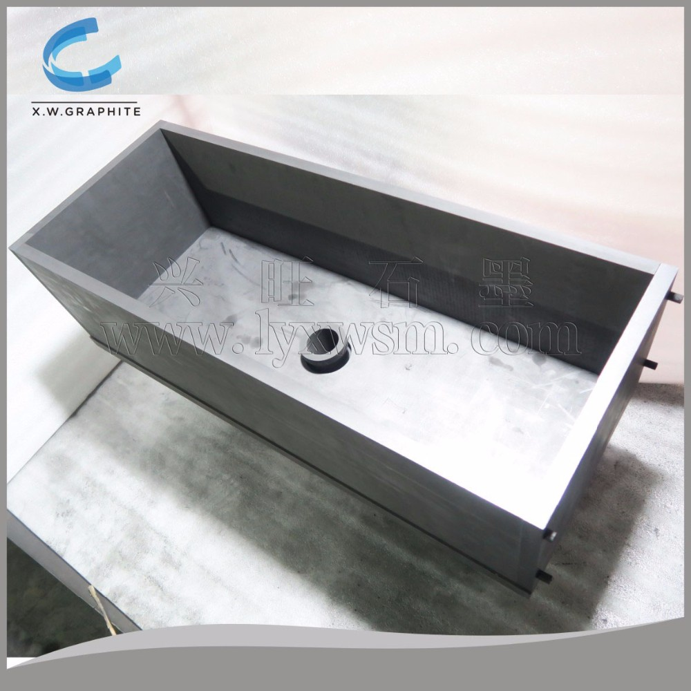 Graphite Ingot Jewely Mold For Making Gold Bar And Silver Bar - Buy  Graphite Mold,Ingot Mold,Graphite Jewelry Mold Product on Alibaba com