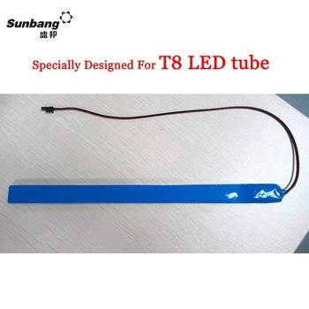 Chinese Manufacturer Sell High Quality 12v 1200mah Ultra-thin Slim ...