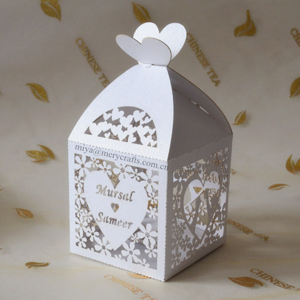 Wedding Gift For Guest Ideas: Indian Wedding Gifts Souvenirs Wedding Return Gift Ideas