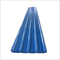 rubber roof tiles for construction materials