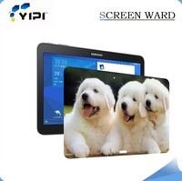 best seller tablet pc screen protector mobile phone mirror screen protector