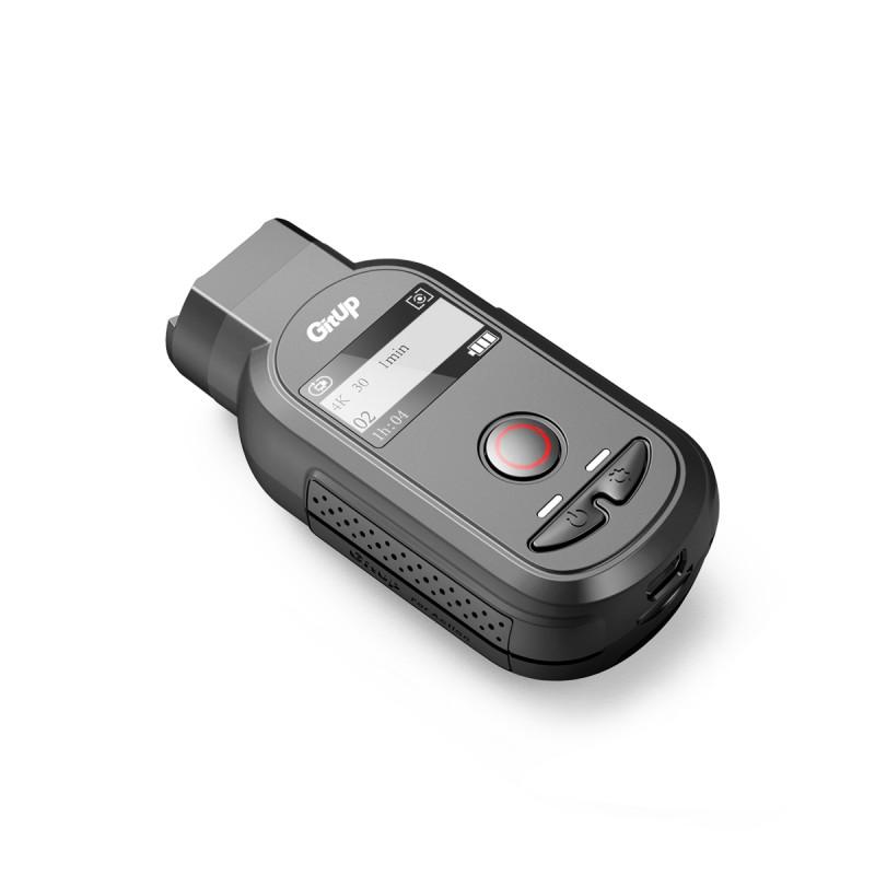 gitup-f1-4k-wifi-action-camera (2)
