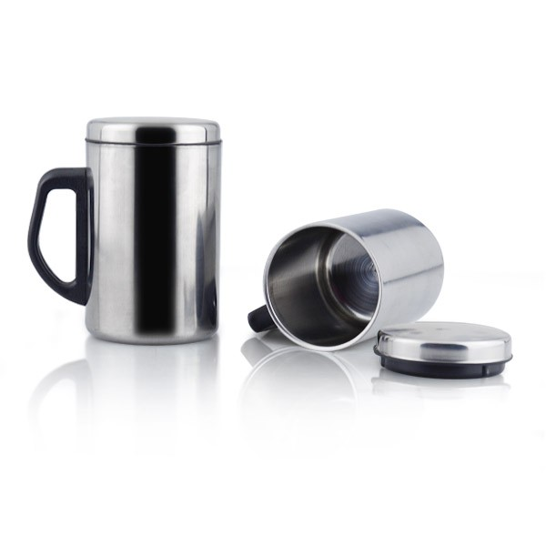 stainless steel unique drinkware