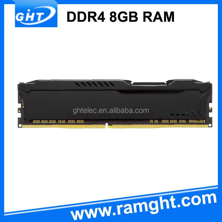 Best Price Desktop Memory 2400Mhz Ram Computer 8Gb Ddr4