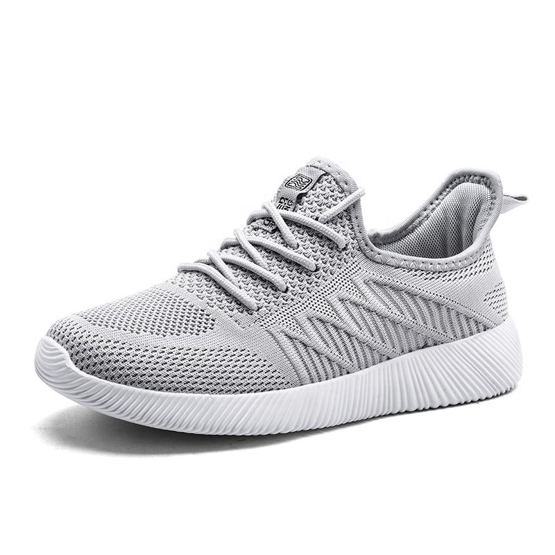 b406210eb43ea مصادر شركات تصنيع أحذية عالية الكعب للرجال وأحذية عالية الكعب للرجال في  Alibaba.com